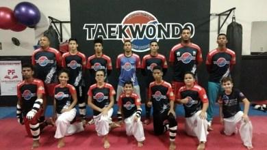 Photo of Brejo Santo (CE): Atletas de Taekwondo participarão de seletiva para o Campeonato Brasileiro em Fortaleza