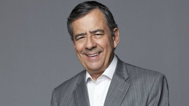 Photo of Morre aos 77 anos, jornalista Paulo Henrique Amorim