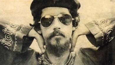 Photo of Há 30 anos morria Raul Seixas, o pai do rock brasileiro; relembre a trajetória