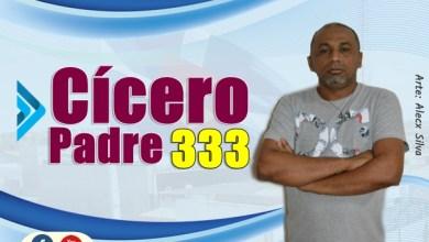 Photo of CÍCERO PADRE – Nº 333 | 7ª entrevista com candidatos para o Conselho Tutelar em Milagres – CE (2019).