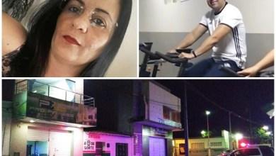 Photo of Médico cearense de Jati e dona de academia são mortos a tiros em Jaçanã, RN