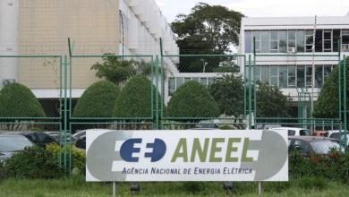 """Foto de """"Já estou condenado"""", diz ex-diretor da Aneel alvo da Operação Eletrón"""