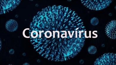 Foto de Mauriti e Aurora –Ce registram mortes provocadas pela Covid-19; já são 06 no Cariri