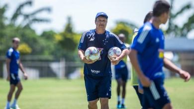 Foto de Com dívida 10 vezes maior do que receita, Cruzeiro busca sobrevivência esportiva