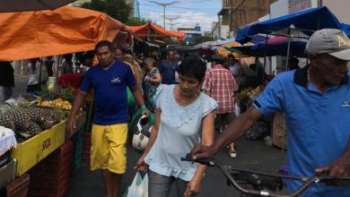 Foto de Prefeito de Salgueiro-Pe culpa desobedientes por casos confirmados de coronavírus na cidade.