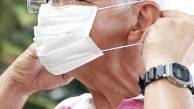 Foto de 32 municípios, entre eles Milagres, Barro, Abaiara Penaforte, Aurora e Jati receberão máscaras de tecido