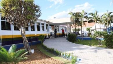 Foto de Porteiras-Ce: irmão de suspeito de está com covid19 reclama e Sec. de Saúde responde sobre atendimento no hospital