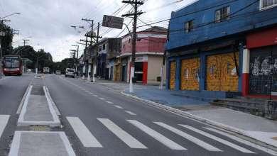 Foto de Multa: Prefeitura do Crato-CE estipula multas de até R$ 800 mil para quem não cumprir quarentena