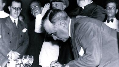 Foto de Salário mínimo completa 80 anos que passou a vigorar no Brasil; confira os valores de 1940