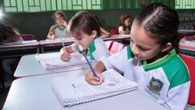 Foto de Ideb 2019: Brejo Santo tem duas escolas públicas entre as 100 melhores do Brasil