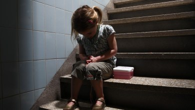 Foto de 58% das jovens assassinadas no CE em 2018 não frequentavam escola