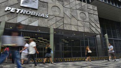 Foto de Gasolina sobe 4% nas refinarias, anuncia Petrobras