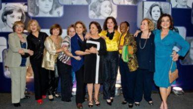 Foto de Após demissões em massa, atores da Globo fazem campanha pedindo veteranos na TV