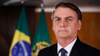 Foto de 'Não será comprada', diz presidente Bolsonaro sobre vacina chinesa