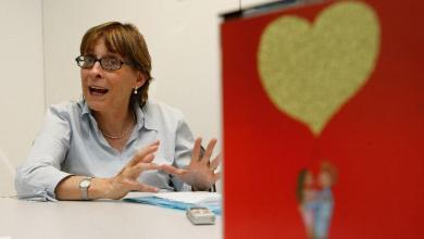 Foto de Brasil não terá vacinação em massa em 2021, diz vice-diretora-geral da OMS