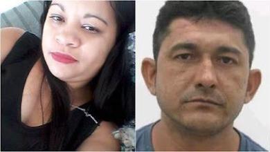 Foto de Homem é suspeito de matar ex e ferir atual namorado dela em praça de cidade no interior do Ceará