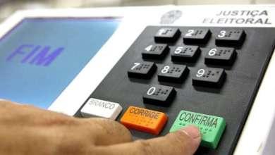 Foto de Pente fino do TSE aponta indício de possíveis de irregularidades nos 184 municípios do Ceará