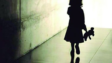 Foto de Homem de 38 anos é preso suspeito de estuprar criança de onze no Cariri