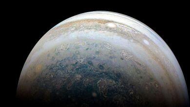 Foto de Dezembro terá fenômeno astronômico que não ocorre desde a Idade Média