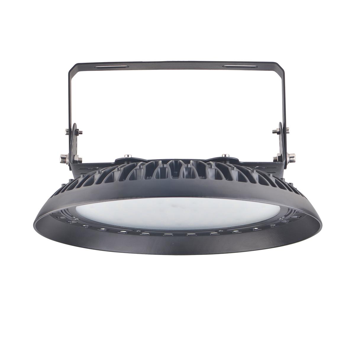 Led Light Bulb Outdoor Lamp Post