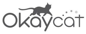 okaycat-logo-72dpi