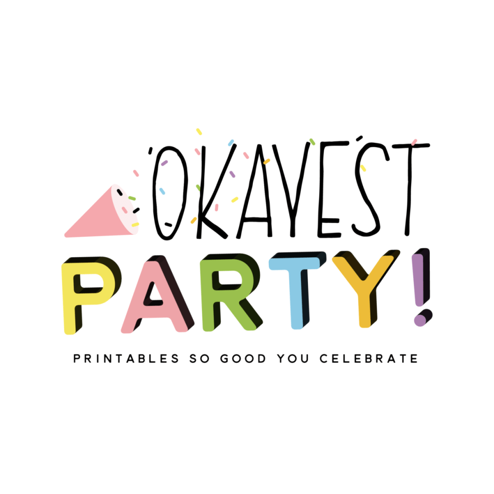 Photo of Okayest Party Shop logo
