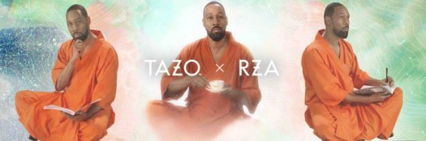RZA Pairs Hip-Hop With Guided Meditation In New EP