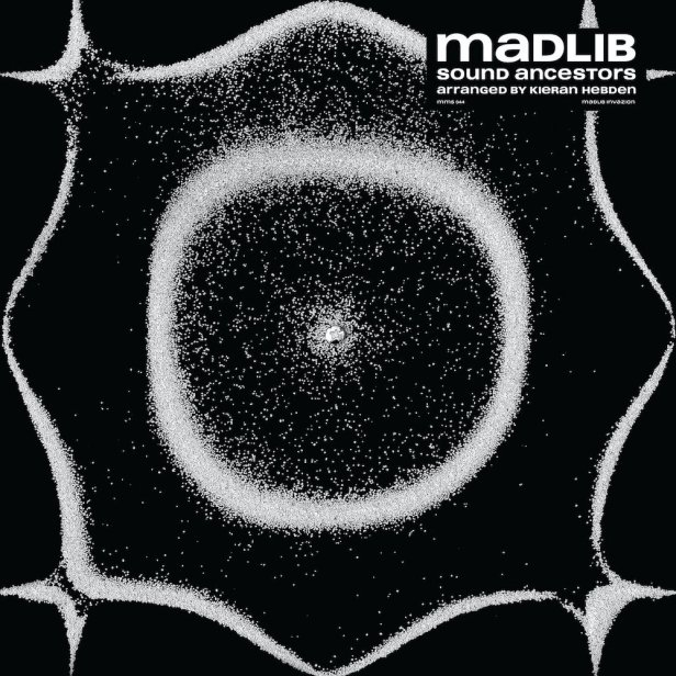 Madlib Shares Tracklist and Release Date of Collaborative Album with Four Tet