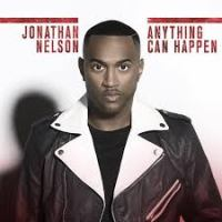 Music+ Lyrics. Jonathan Nelson- Anything can happen (Live performance)