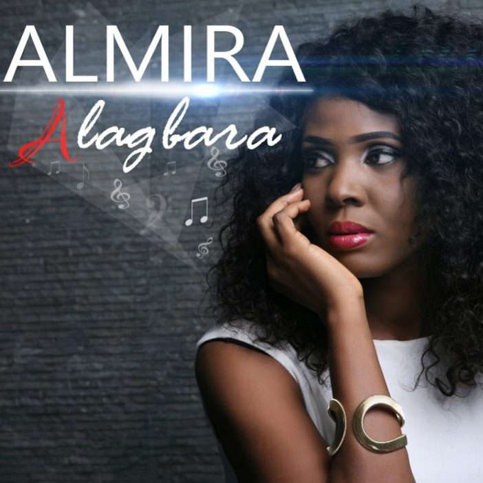 alagbara-almira