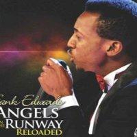 Audio + Lyrics: Frank Edwards – Oba Awon Oba