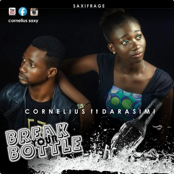 break-your-bottle-cornelius-ft-darasimi