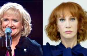 news-christian-comedian-chonda-pierce-kathy-griffin-ruined-career-denouncing-jesus