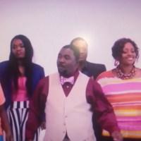 QUICK DOWNLOAD: Gospel Afro-beat Praise Medley