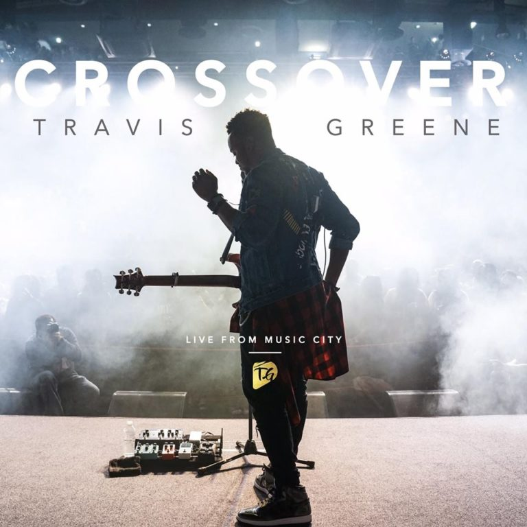 Travis Greene – Fell in Love (feat. Dante Bowe) [Live]