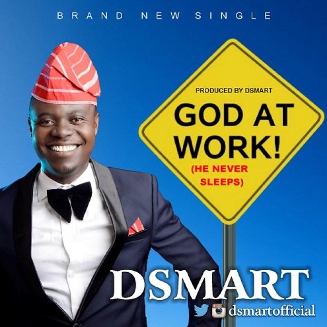 dsmart-god-at-work-he-never-sleeps