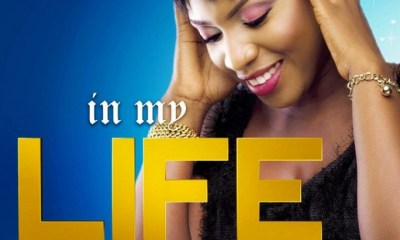 Olufumike – In My Life