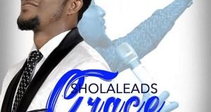 Grace – Shola Leads