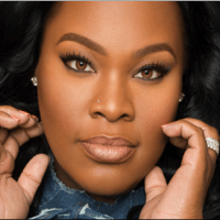 Download Tasha Cobbs Leonard - For Your Glory (LIVE)