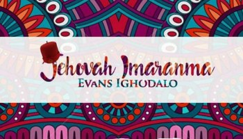Holyman – Jehovah You're So Good Ft  Perez | Okay Waves