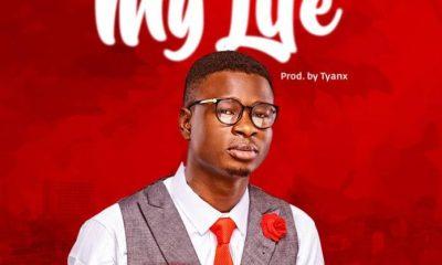 My Life By Bidemi Olaoba