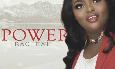 Power by Racheal
