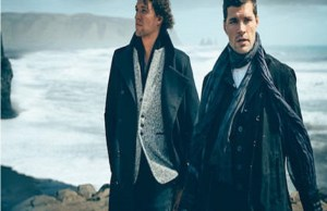 Joy byfor KING and COUNTRY