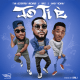 Jo Ti E by Tim Godfrey