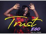 Trust by Ego