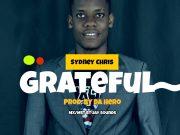 Grateful By Sydney Chris
