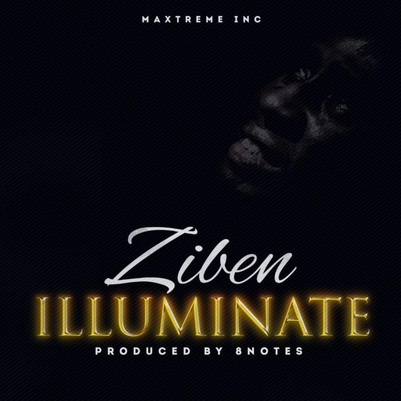 Illuminate By Ziben
