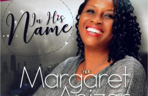 In His Name By Margaret Anizor