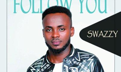 Follow You BySwazzy