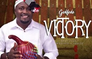 Victory By Godfada